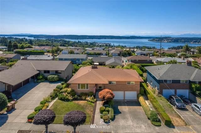 1632 S Geiger, Tacoma, WA 98465 (#1842840) :: McAuley Homes