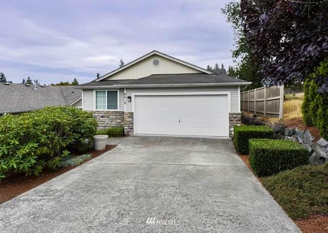 8016 117th Street Ct E, Puyallup, WA 98373 (#1842841) :: M4 Real Estate Group