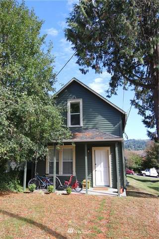 1027 21st Street, Bellingham, WA 98225 (#1842845) :: Icon Real Estate Group