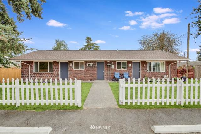 4612 Lila Ln SW, Lakewood, WA 98499 (#1842849) :: Keller Williams Western Realty