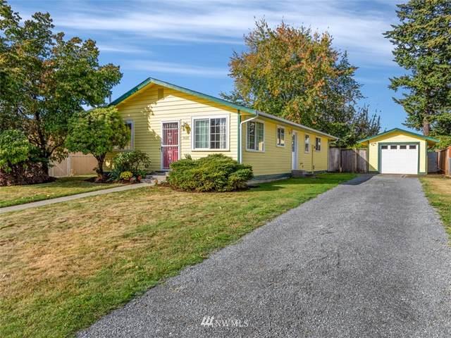 9028 7th Place W, Everett, WA 98204 (#1842850) :: Costello Team