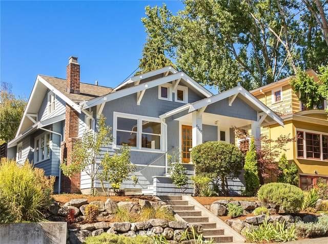 6269 19th Avenue NE, Seattle, WA 98115 (#1842854) :: The Kendra Todd Group at Keller Williams