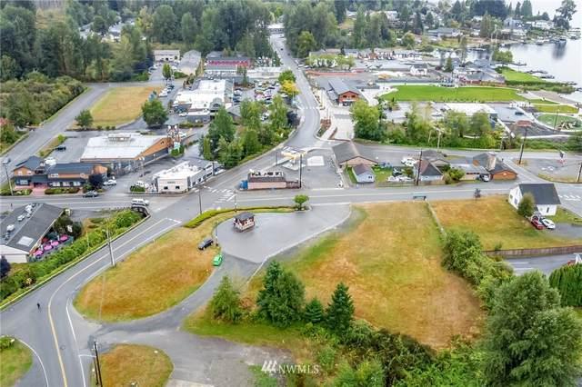 12321 20th Street NE, Lake Stevens, WA 98258 (#1842866) :: Neighborhood Real Estate Group