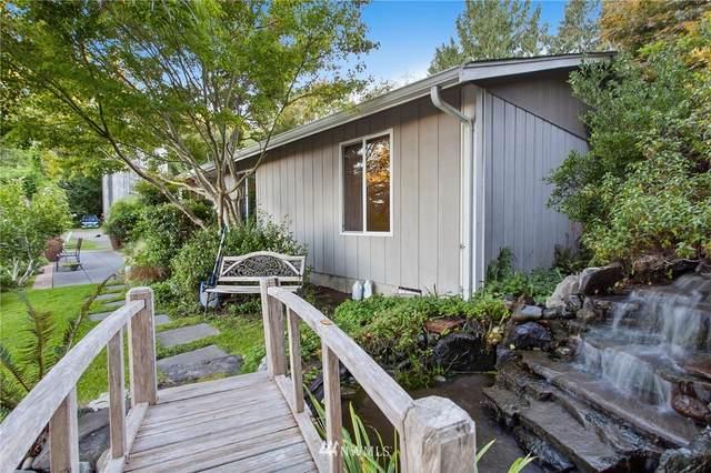 1290 NE Hoffs Drive, Poulsbo, WA 98370 (#1842867) :: Keller Williams Western Realty