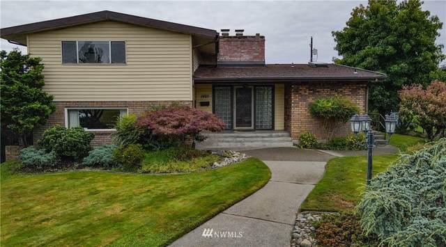 1425 N Winnifred Street, Tacoma, WA 98406 (#1842871) :: Neighborhood Real Estate Group