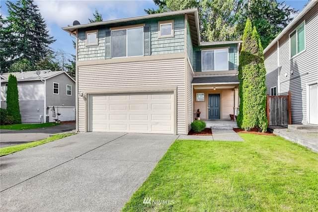 10305 194th Avenue E, Bonney Lake, WA 98391 (#1842878) :: Alchemy Real Estate