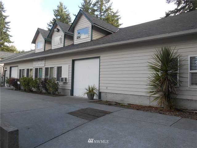 1254 NW Finn Hill Road D, Poulsbo, WA 98370 (#1842912) :: Keller Williams Western Realty