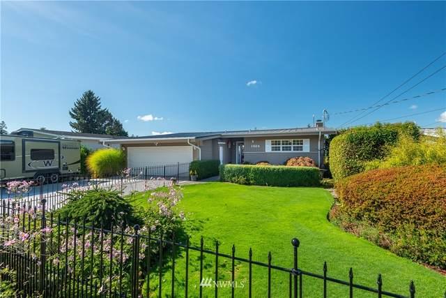 1824 N Hawthorne Drive, Tacoma, WA 98406 (#1842928) :: The Shiflett Group