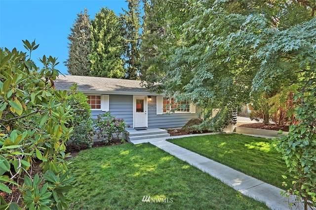 22411 88th Avenue W, Edmonds, WA 98026 (#1842946) :: Neighborhood Real Estate Group