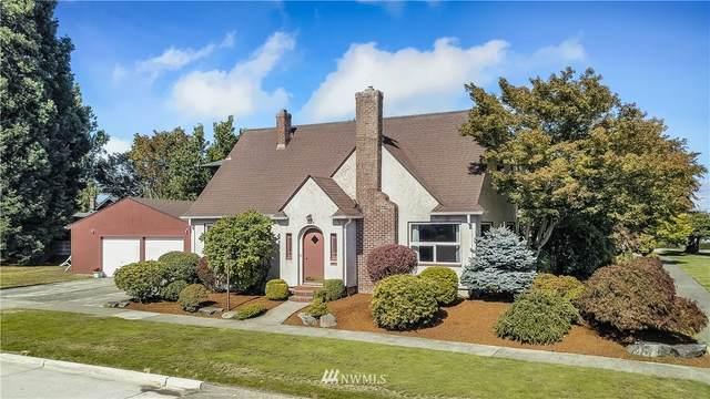 3803 N 37th Street, Tacoma, WA 98407 (#1842948) :: Neighborhood Real Estate Group