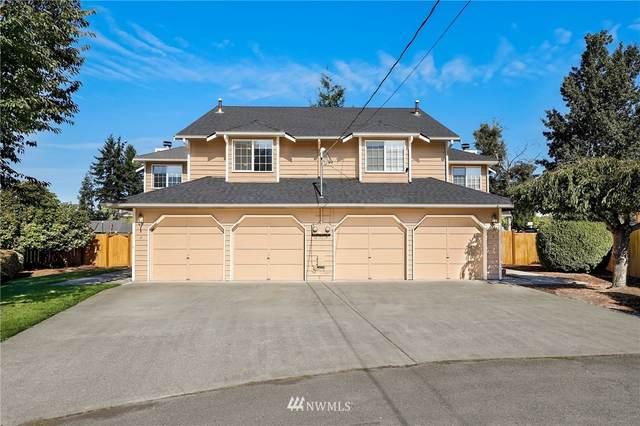 8206 47th Avenue NE, Marysville, WA 98270 (#1842949) :: Keller Williams Western Realty