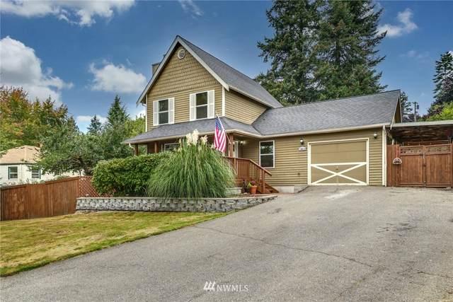 10014 NE 197th Street, Bothell, WA 98011 (#1842953) :: Neighborhood Real Estate Group
