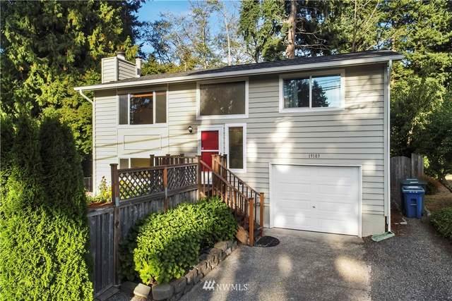 19103 76th W, Lynnwood, WA 98036 (#1842959) :: NW Homeseekers