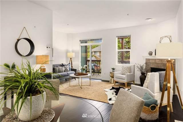 9049 161st Place NE, Redmond, WA 98052 (#1842964) :: Neighborhood Real Estate Group