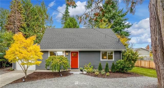 7885 151st Avenue NE, Redmond, WA 98052 (#1842966) :: Icon Real Estate Group