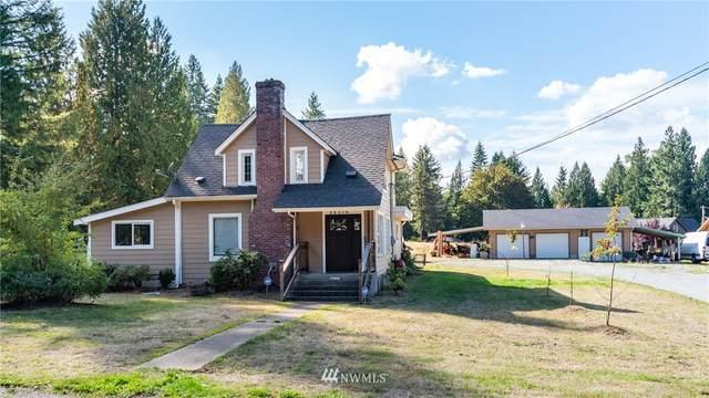 28016 35th Avenue NE, Arlington, WA 98223 (MLS #1842971) :: Community Real Estate Group