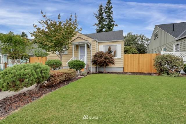 1945 Kibler Avenue, Enumclaw, WA 98022 (#1842976) :: Keller Williams Western Realty