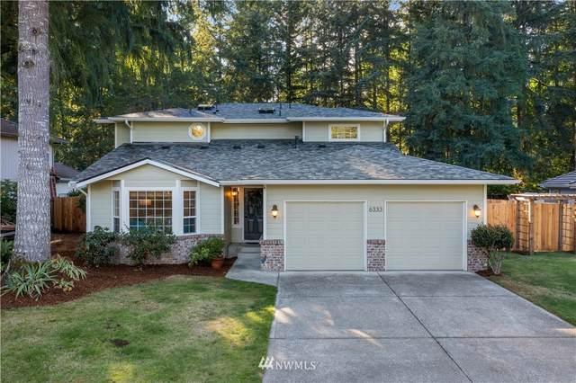 6333 Jody Court SW, Tumwater, WA 98512 (MLS #1842981) :: Reuben Bray Homes