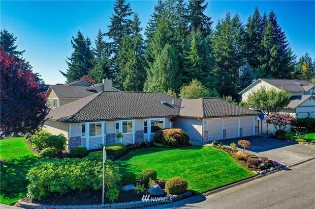 4130 120th Place SE, Everett, WA 98208 (#1842988) :: Icon Real Estate Group