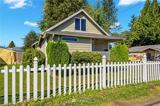 807 S 8th Avenue, Kelso, WA 98626 (#1842993) :: Tribeca NW Real Estate