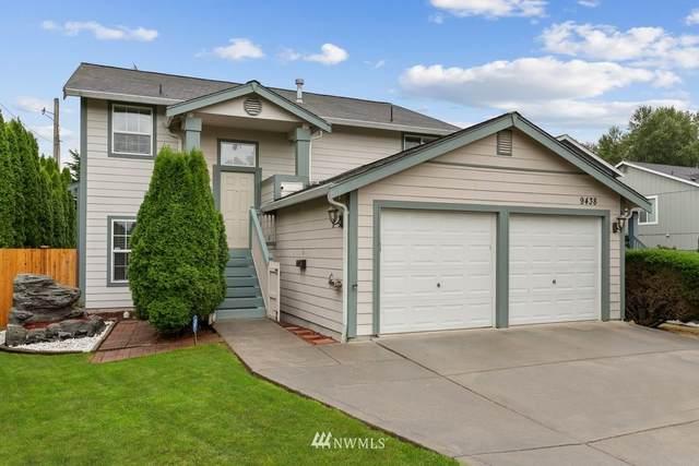 9438 Mckinley Avenue E, Tacoma, WA 98445 (#1843003) :: Keller Williams Western Realty