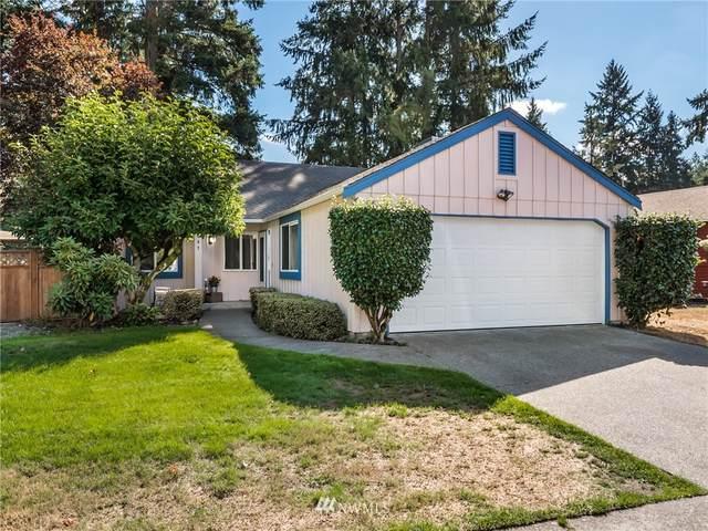 647 Malibu Drive SE, Lacey, WA 98503 (#1843005) :: Home Realty, Inc