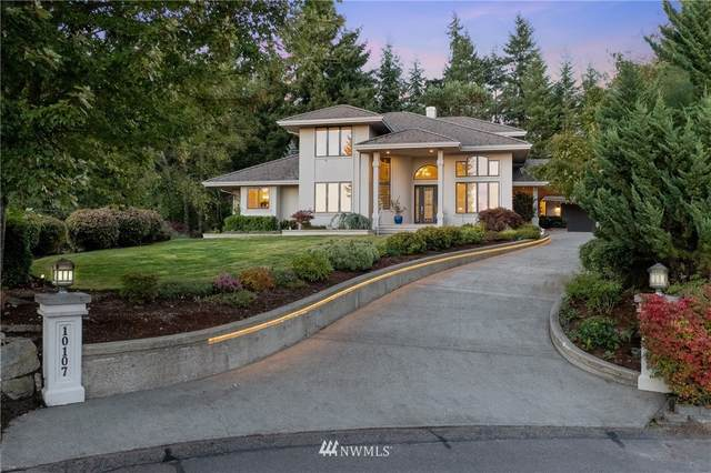 10107 51st Street NW, Gig Harbor, WA 98335 (#1843006) :: Commencement Bay Brokers