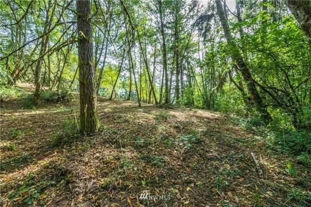 4400 Green Mountain Road, Kalama, WA 98625 (#1843013) :: Keller Williams Western Realty