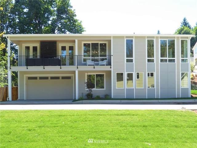 14156 97th Avenue NE, Kirkland, WA 98034 (#1843025) :: Hao Dang and Associates