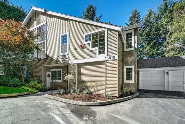 16019 67th Lane NE #2, Kenmore, WA 98028 (#1843033) :: Keller Williams Western Realty