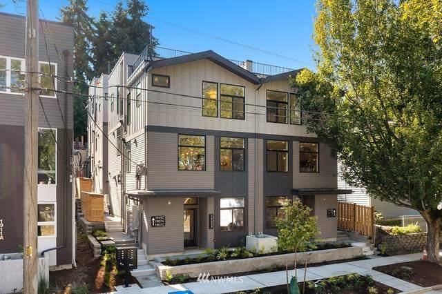 1907 D 15th Avenue S, Seattle, WA 98144 (#1843041) :: Icon Real Estate Group