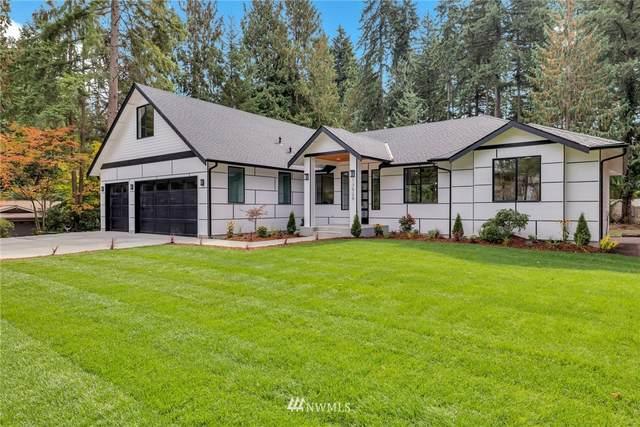 13529 Cascadian Way, Everett, WA 98208 (#1843057) :: My Puget Sound Homes