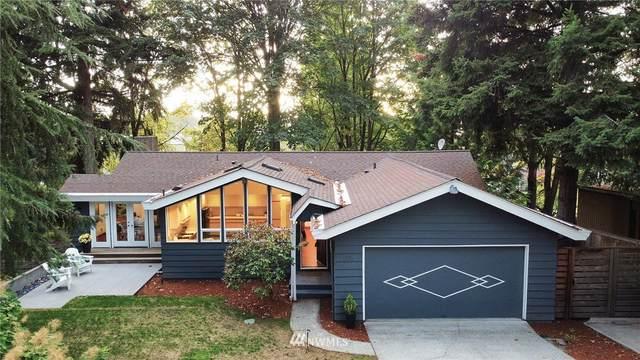503 157th Avenue SE, Bellevue, WA 98008 (#1843062) :: Stan Giske