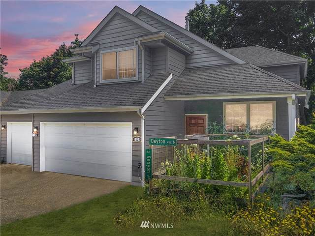 8129 4th Avenue SW, Seattle, WA 98106 (#1843080) :: The Robinett Group