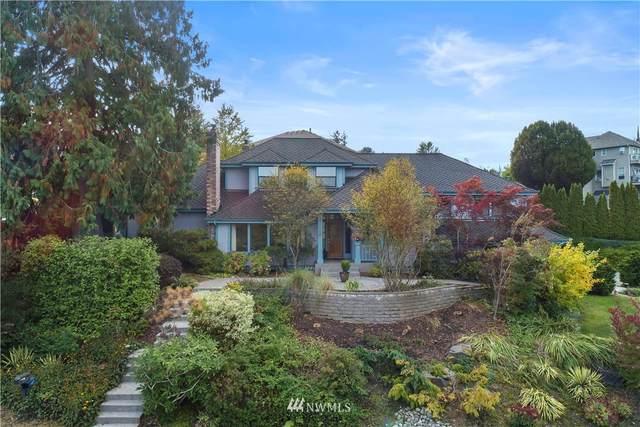 25109 142nd Avenue SE, Kent, WA 98042 (#1843095) :: Neighborhood Real Estate Group