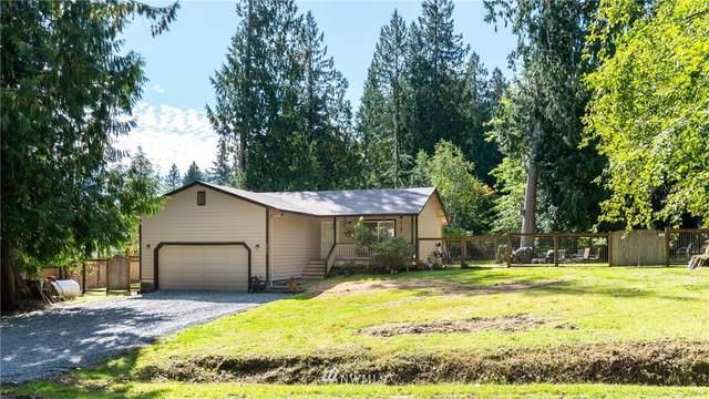 2967 Cedar Lane, Sedro Woolley, WA 98284 (#1843099) :: Ben Kinney Real Estate Team