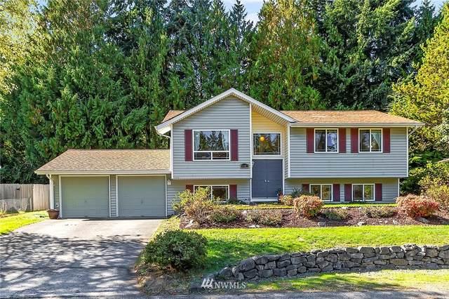8401 Hickory Place NE, Bremerton, WA 98311 (#1843101) :: Ben Kinney Real Estate Team