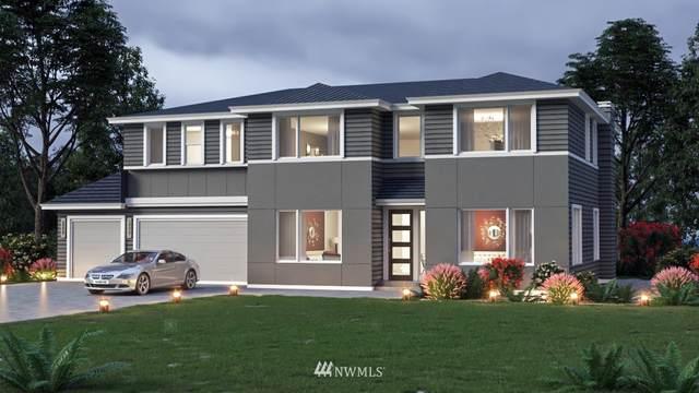 18715 80th (Lot #2) Avenue NE, Kenmore, WA 98028 (#1843136) :: Keller Williams Western Realty