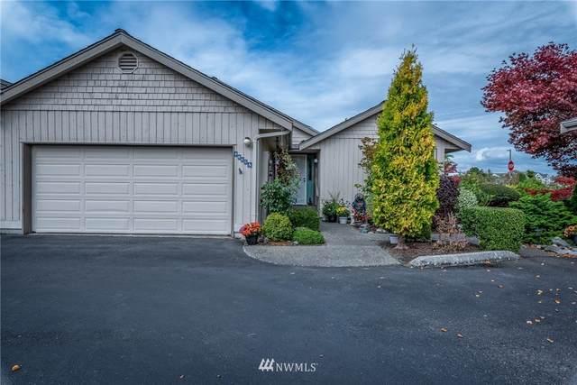 4860 N Village Lane A, Bellingham, WA 98226 (MLS #1843139) :: Community Real Estate Group