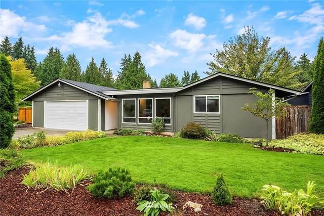 3315 198th Place SE, Bothell, WA 98012 (MLS #1843140) :: Reuben Bray Homes