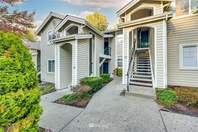 2300 Jefferson Avenue NE E-221, Renton, WA 98056 (#1843142) :: Keller Williams Western Realty