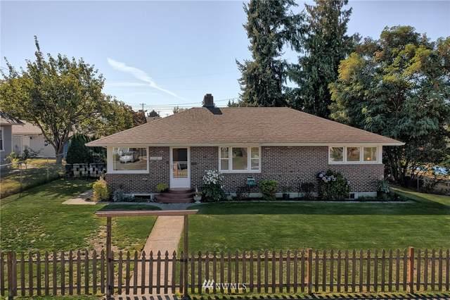 710 S 51st Street, Tacoma, WA 98408 (#1843153) :: Franklin Home Team