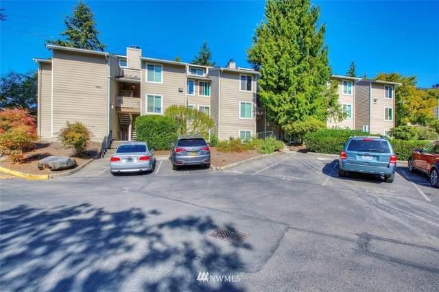 19853 25th Avenue NE #114, Shoreline, WA 98155 (#1843170) :: Icon Real Estate Group