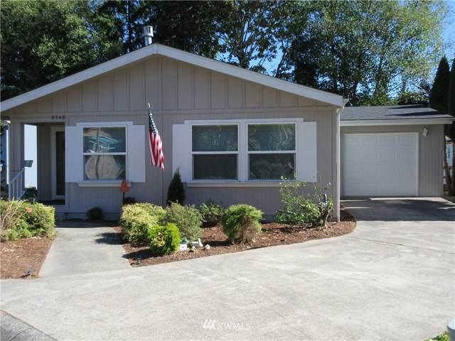 3548 Sylvan Pines Circle, Bremerton, WA 98310 (#1843183) :: Keller Williams Western Realty