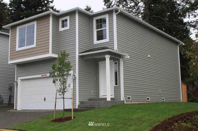 19027 25th Dr Se, Bothell, WA 98012 (#1843184) :: My Puget Sound Homes