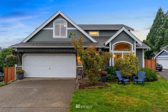7102 116th Street E, Puyallup, WA 98373 (#1843192) :: Ben Kinney Real Estate Team