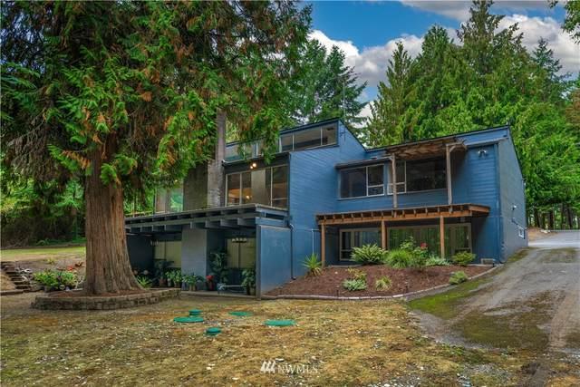 5519 36th Avenue E, Tacoma, WA 98443 (#1843208) :: Keller Williams Western Realty