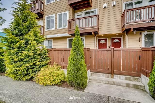 5068 Delridge Way SW, Seattle, WA 98106 (#1843215) :: The Shiflett Group