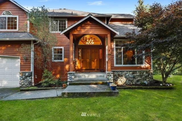 10606 Wagner Road, Snohomish, WA 98290 (#1843218) :: Stan Giske
