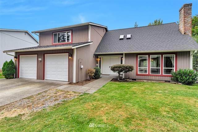 8307 180th Avenue Ct E, Bonney Lake, WA 98391 (#1843222) :: Keller Williams Western Realty